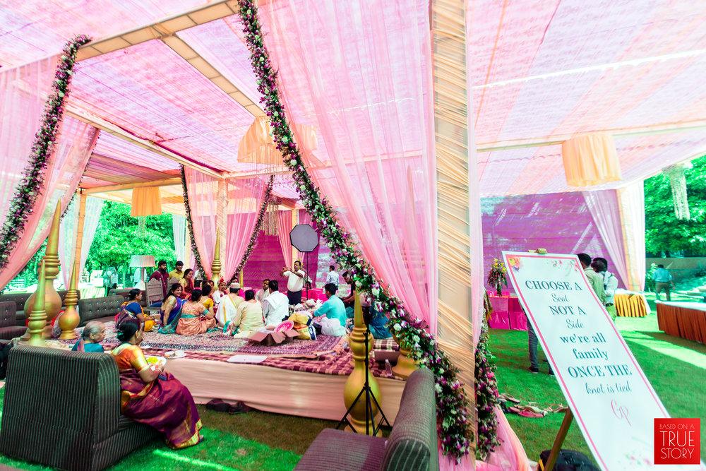 Candid Wedding Photographers Bangalore-0035.jpg
