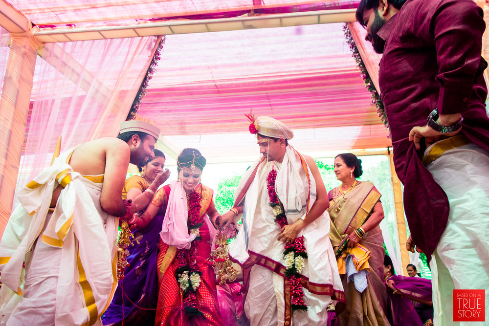 Candid Wedding Photographers Bangalore-0040.jpg