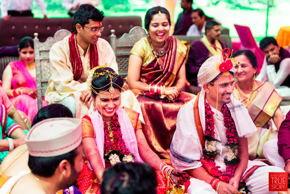 Candid Wedding Photographers Bangalore-0048.jpg