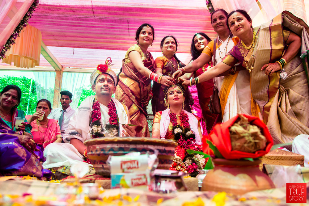 Candid Wedding Photographers Bangalore-0050.jpg