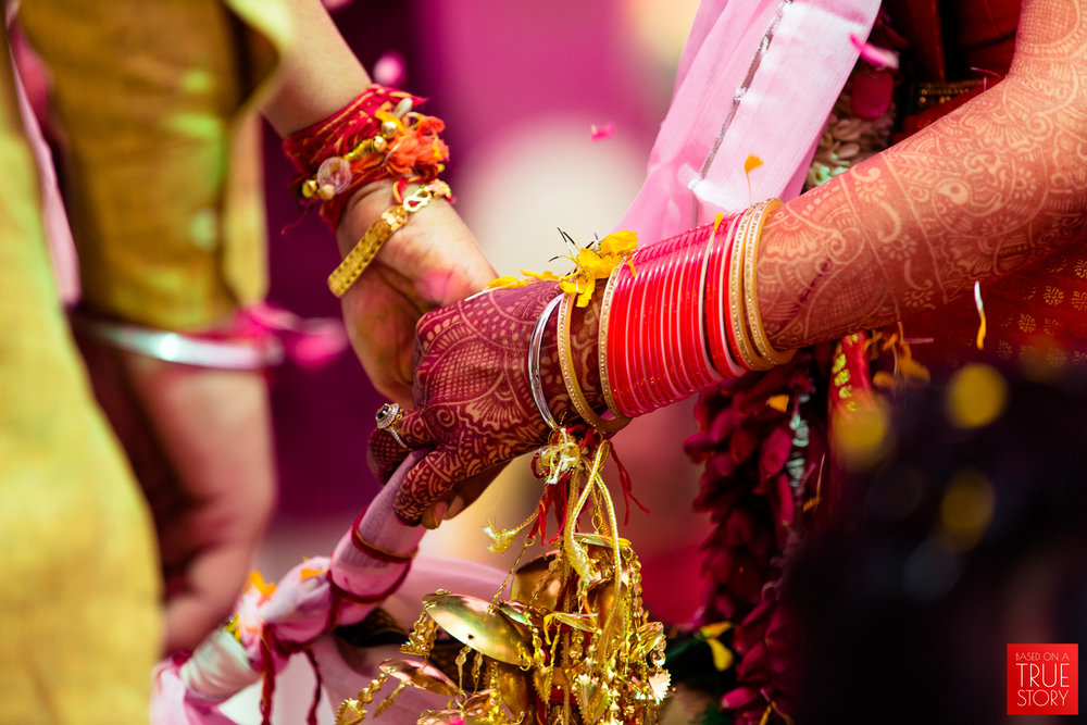 Candid Wedding Photographers Bangalore-0045.jpg