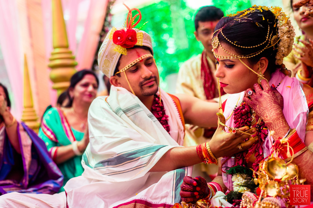 Candid Wedding Photographers Bangalore-0052.jpg