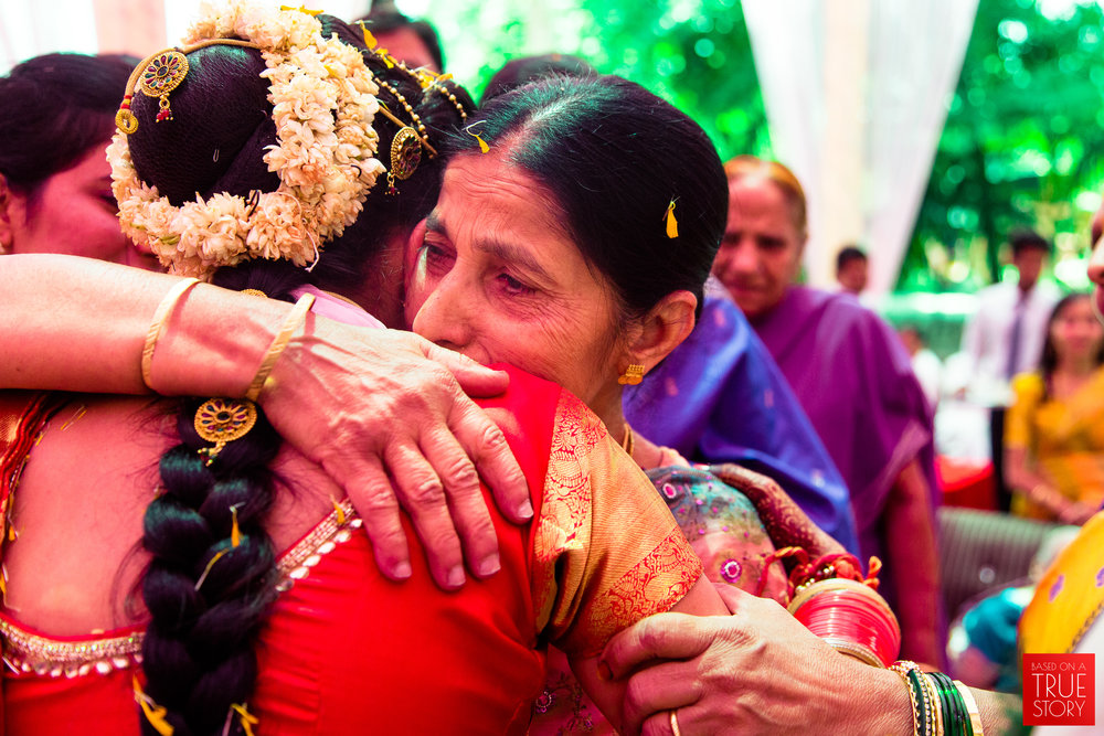 Candid Wedding Photographers Bangalore-0057.jpg