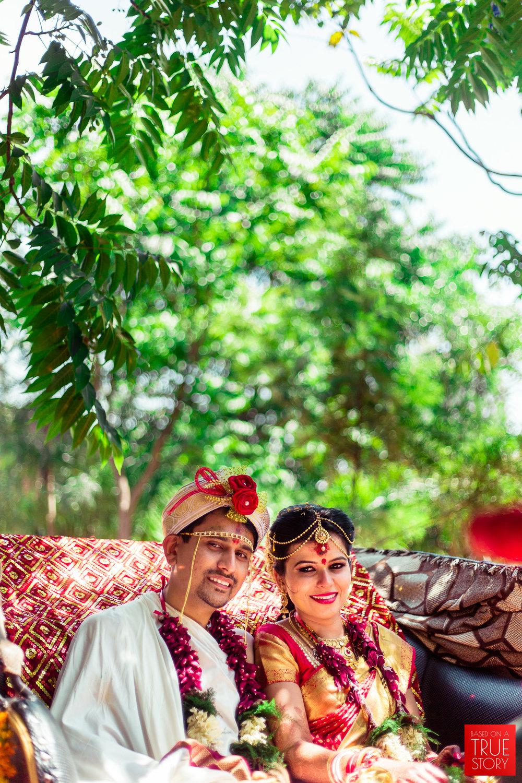 Candid Wedding Photographers Bangalore-0073.jpg