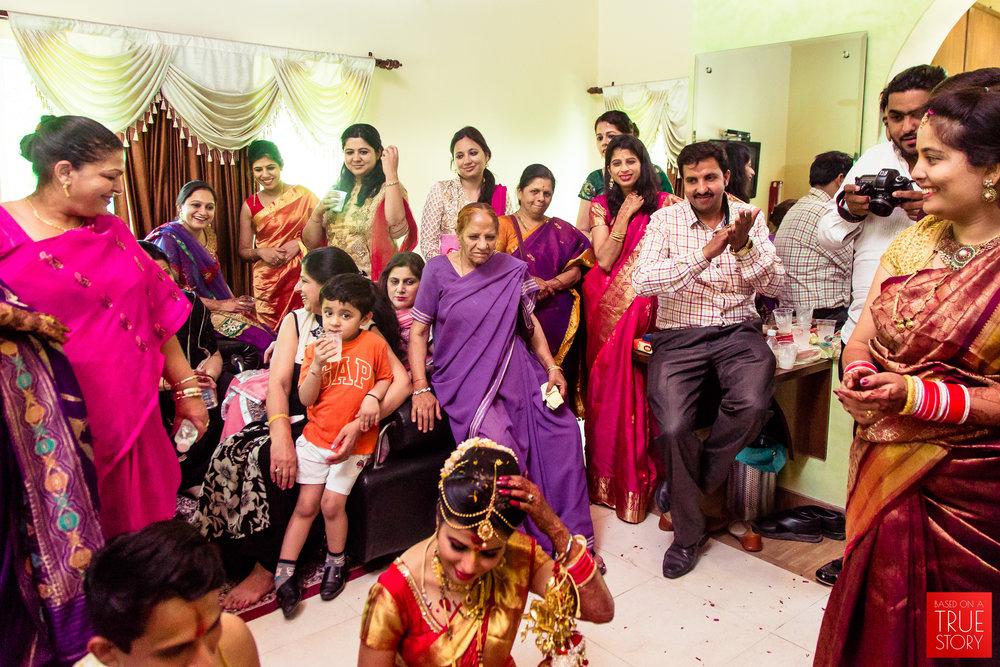 Candid Wedding Photographers Bangalore-0077.jpg