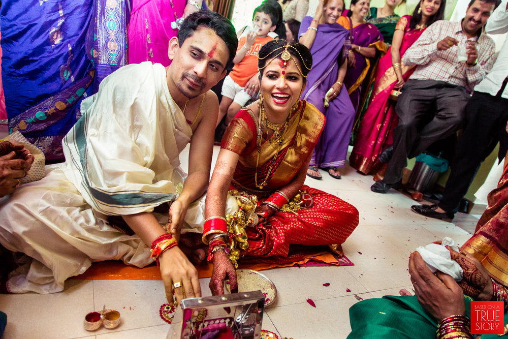 Candid Wedding Photographers Bangalore-0078.jpg