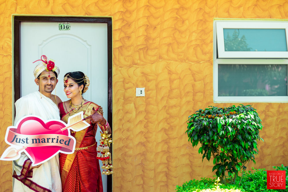 Candid Wedding Photographers Bangalore-0083.jpg