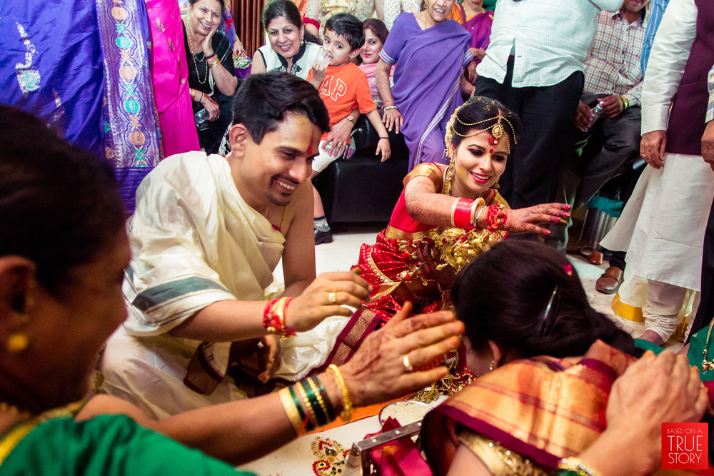 Candid Wedding Photographers Bangalore-0079.jpg