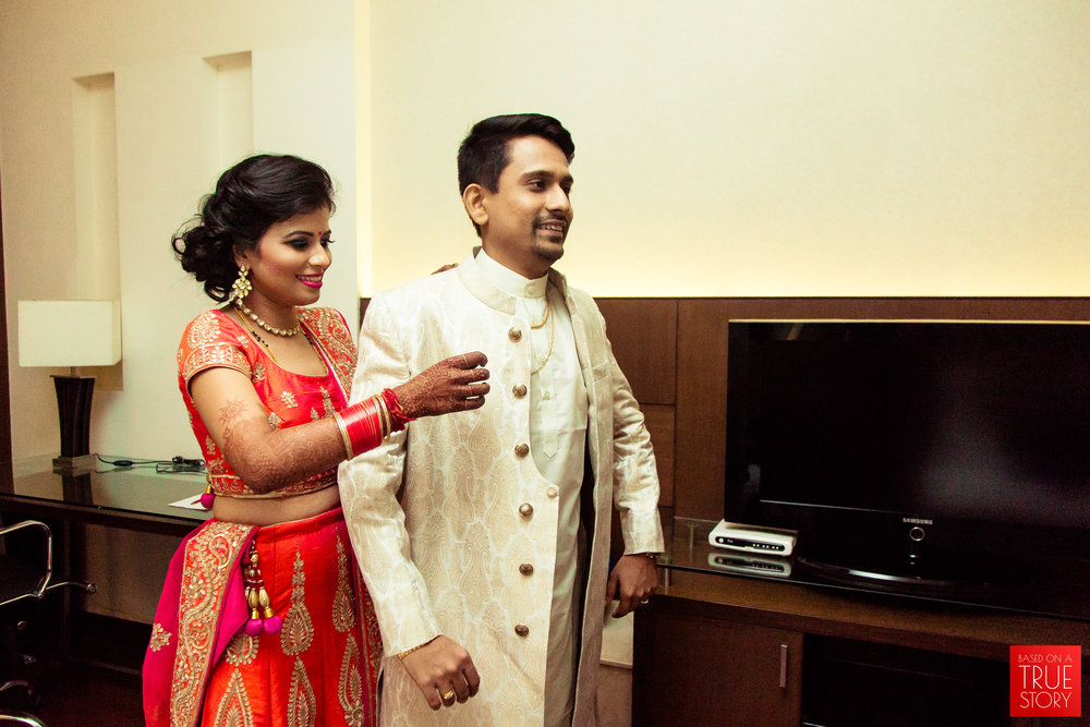 Candid Wedding Photographers Bangalore-0087.jpg