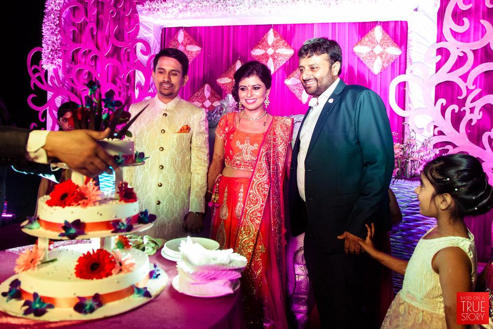 Candid Wedding Photographers Bangalore-0091.jpg