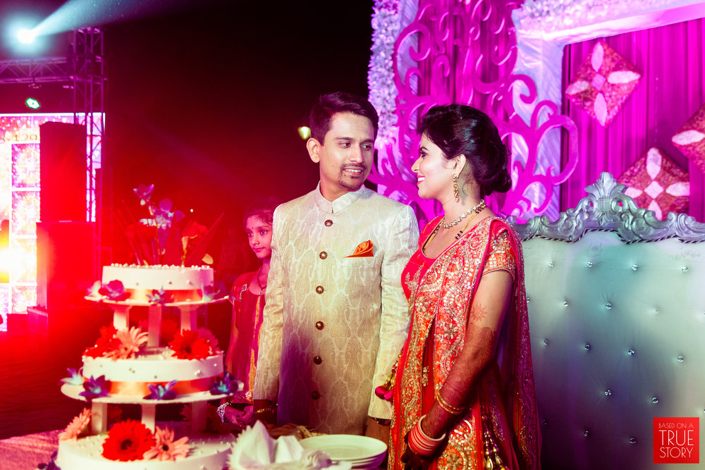 Candid Wedding Photographers Bangalore-0092.jpg