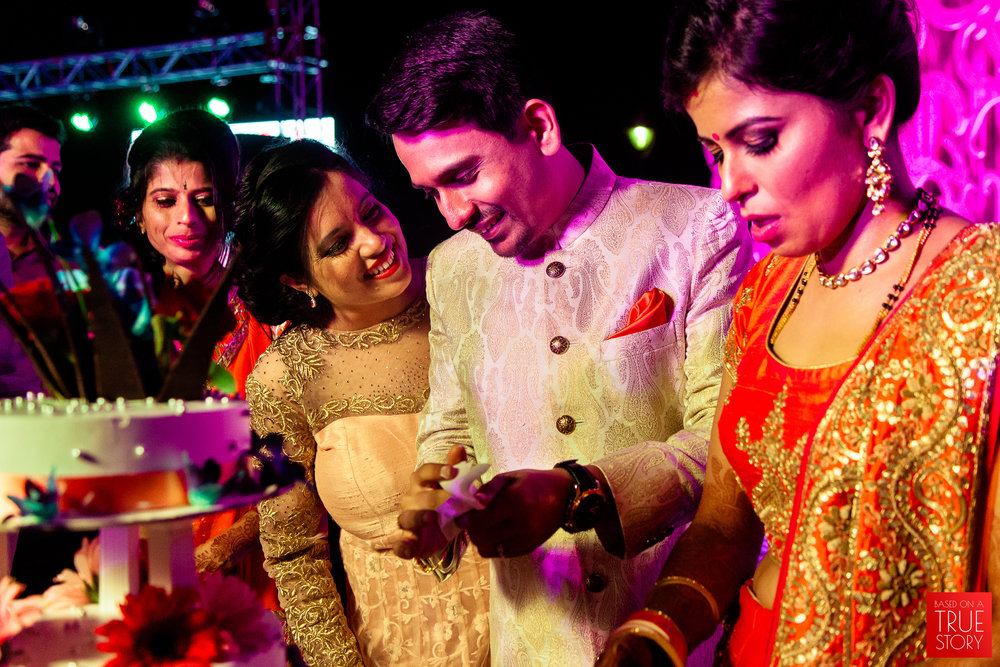 Candid Wedding Photographers Bangalore-0095.jpg