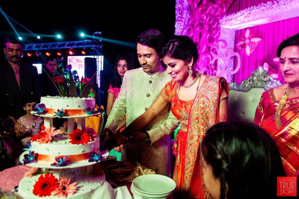 Candid Wedding Photographers Bangalore-0093.jpg