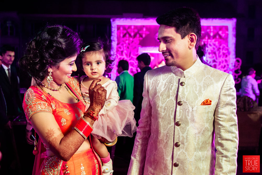 Candid Wedding Photographers Bangalore-0100.jpg
