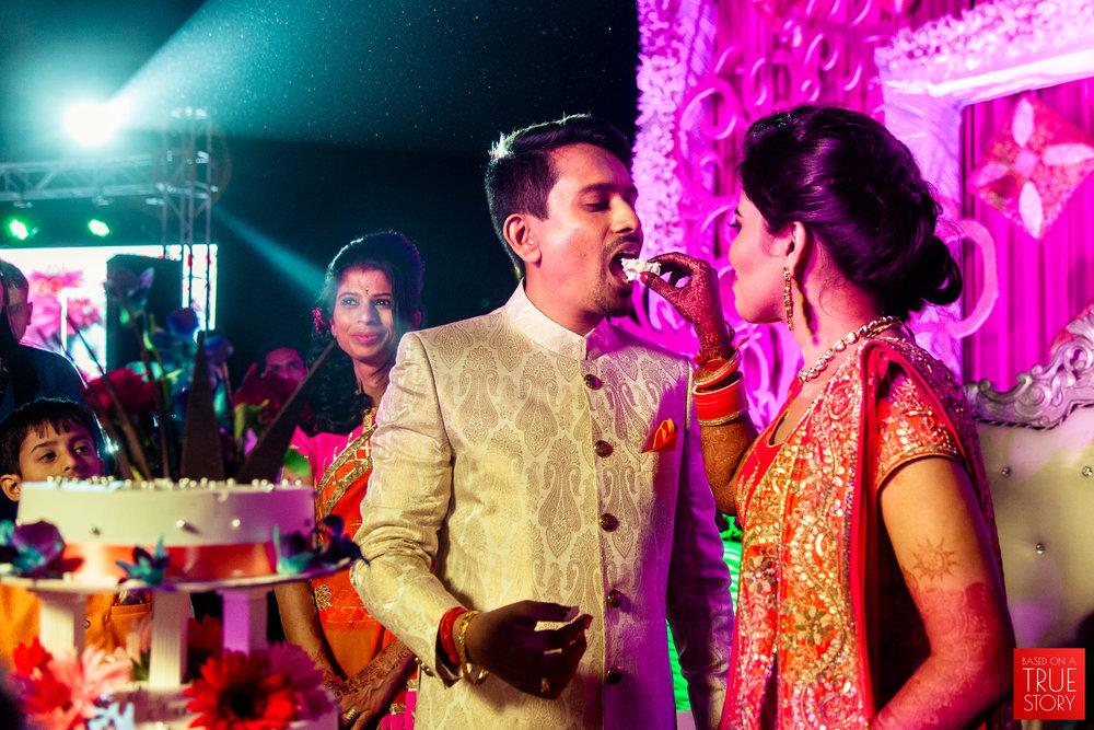 Candid Wedding Photographers Bangalore-0094.jpg