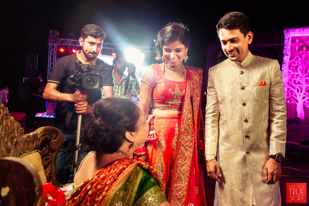 Candid Wedding Photographers Bangalore-0101.jpg