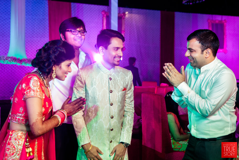 Candid Wedding Photographers Bangalore-0102.jpg