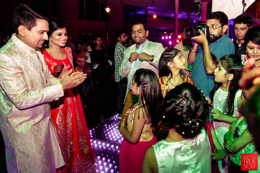 Candid Wedding Photographers Bangalore-0105.jpg