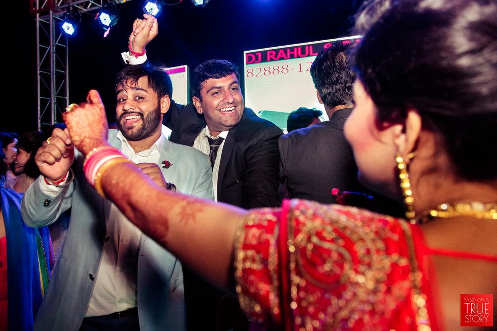 Candid Wedding Photographers Bangalore-0112.jpg