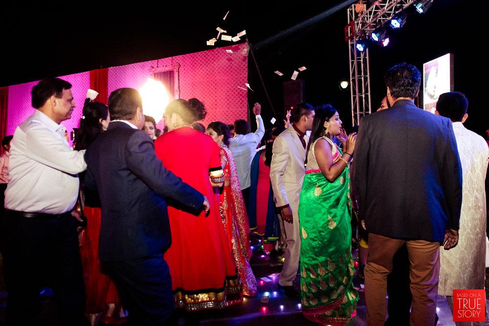 Candid Wedding Photographers Bangalore-0114.jpg