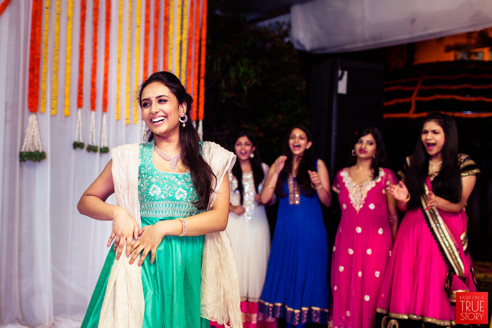 best-candid-wedding-photographers-bangalore-0005.jpg