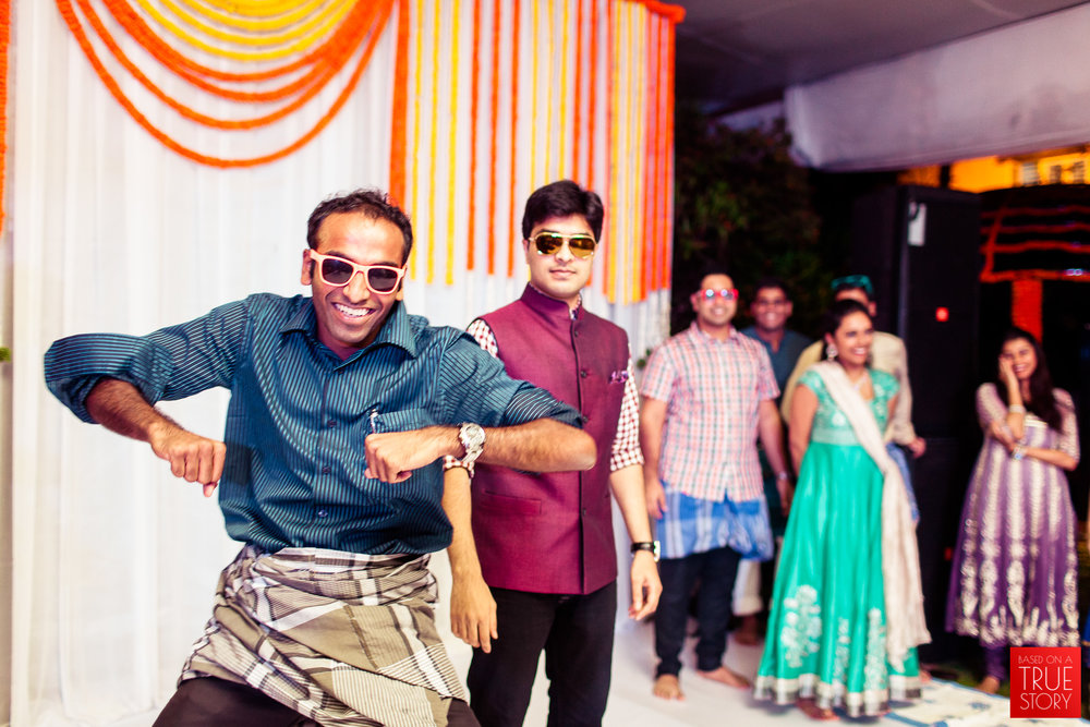 best-candid-wedding-photographers-bangalore-0009.jpg