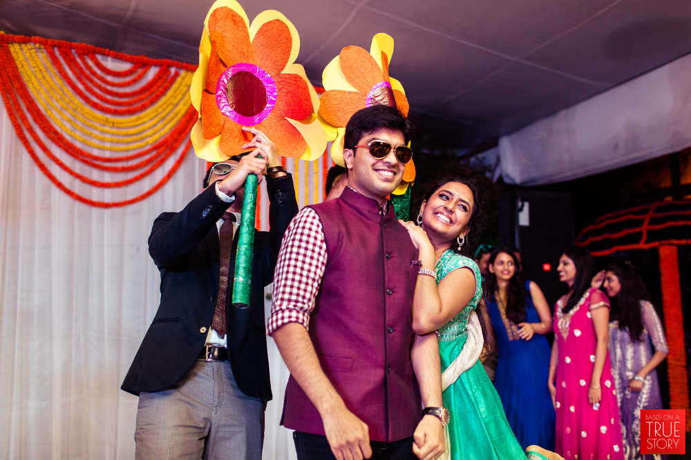 best-candid-wedding-photographers-bangalore-0011.jpg