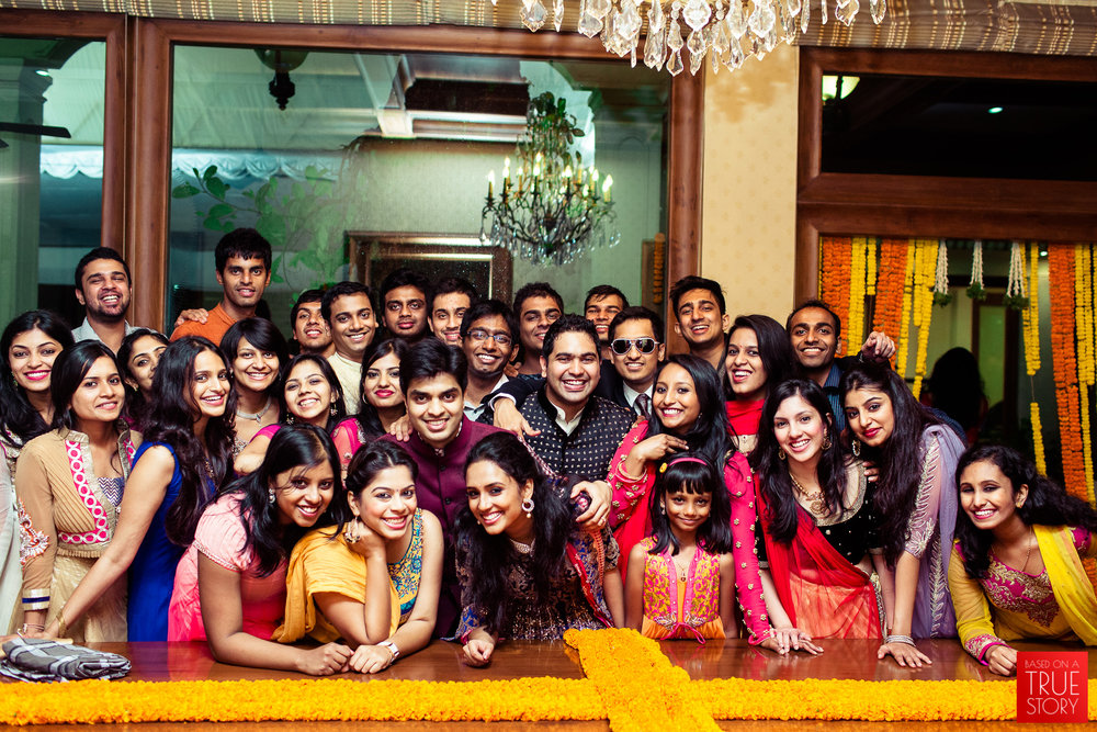best-candid-wedding-photographers-bangalore-0013.jpg
