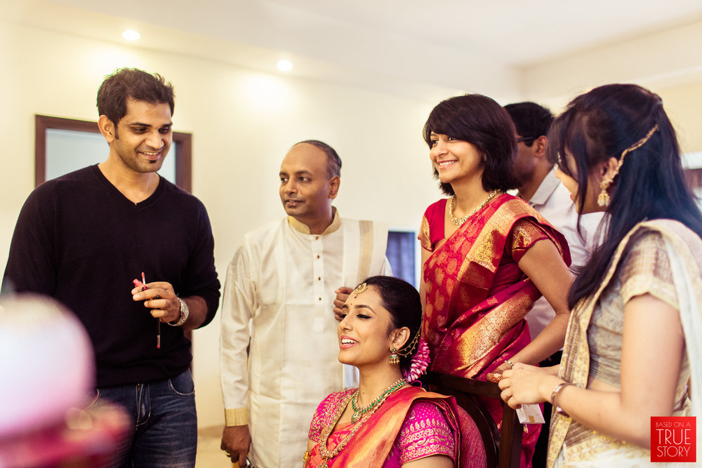 best-candid-wedding-photographers-bangalore-0016.jpg