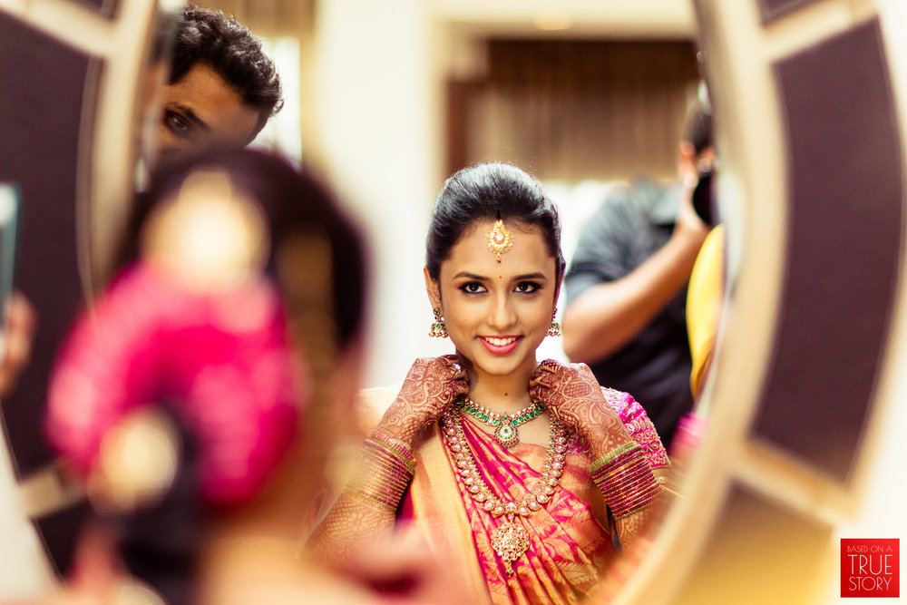 best-candid-wedding-photographers-bangalore-0017.jpg