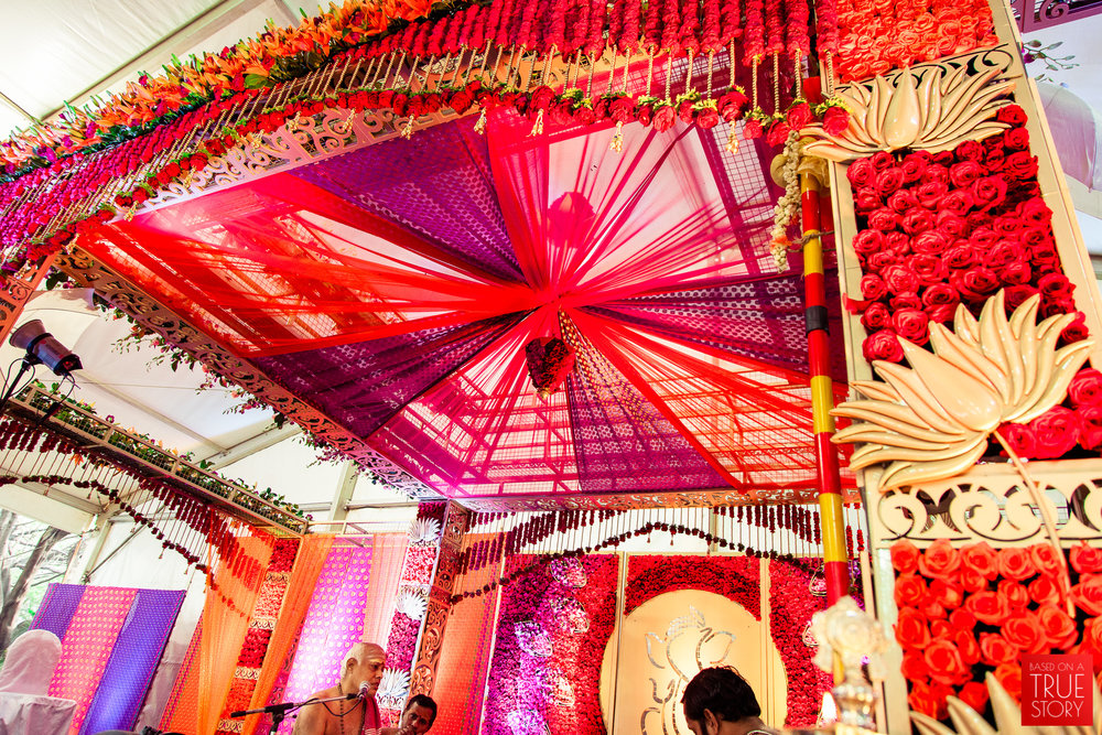 best-candid-wedding-photographers-bangalore-0020.jpg