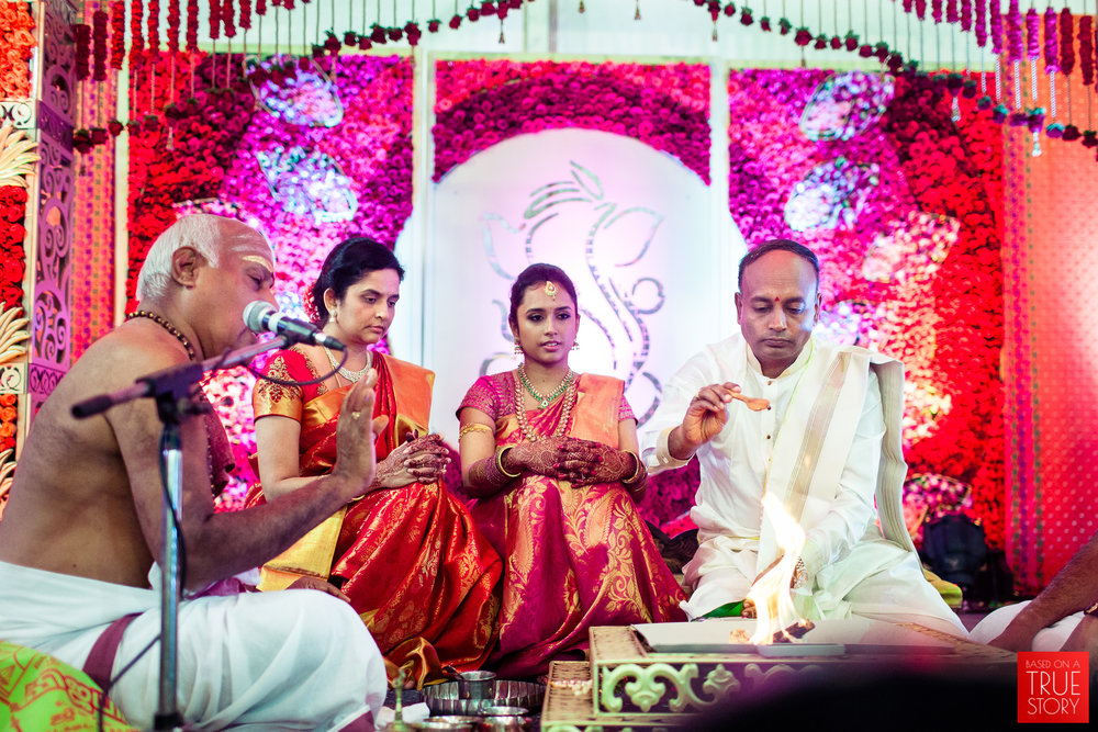 best-candid-wedding-photographers-bangalore-0023.jpg