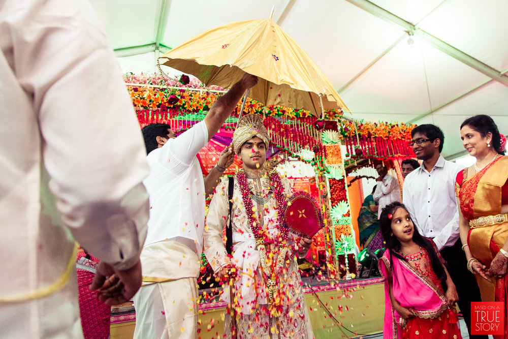 best-candid-wedding-photographers-bangalore-0028.jpg