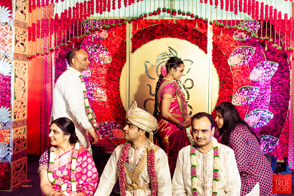 best-candid-wedding-photographers-bangalore-0036.jpg