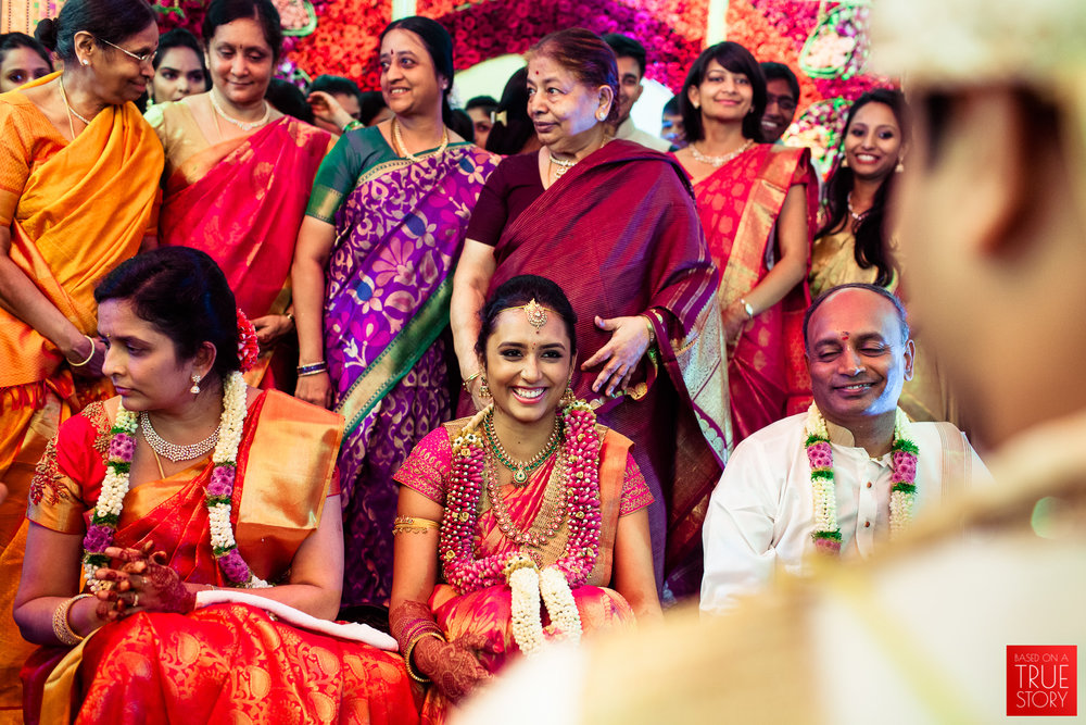 best-candid-wedding-photographers-bangalore-0041.jpg