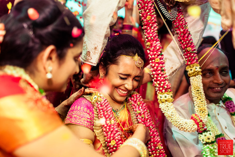 best-candid-wedding-photographers-bangalore-0048.jpg