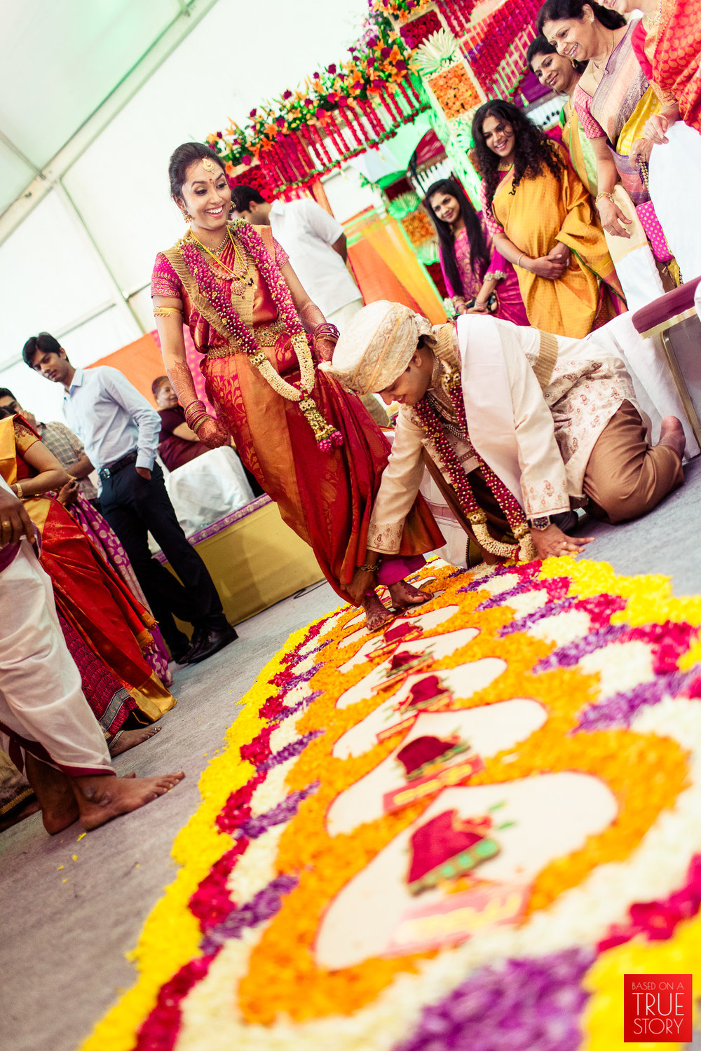 best-candid-wedding-photographers-bangalore-0052.jpg