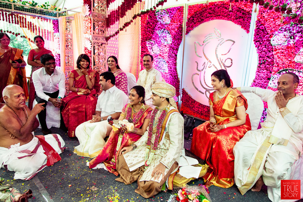 best-candid-wedding-photographers-bangalore-0056.jpg