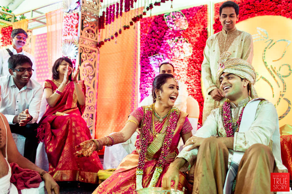 best-candid-wedding-photographers-bangalore-0057.jpg