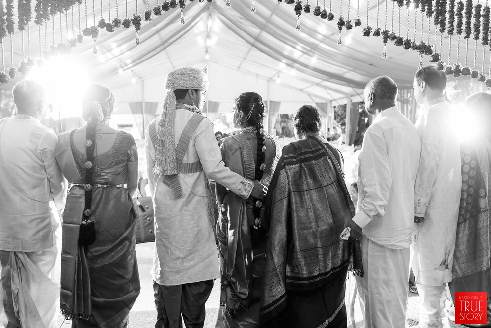best-candid-wedding-photographers-bangalore-0058.jpg