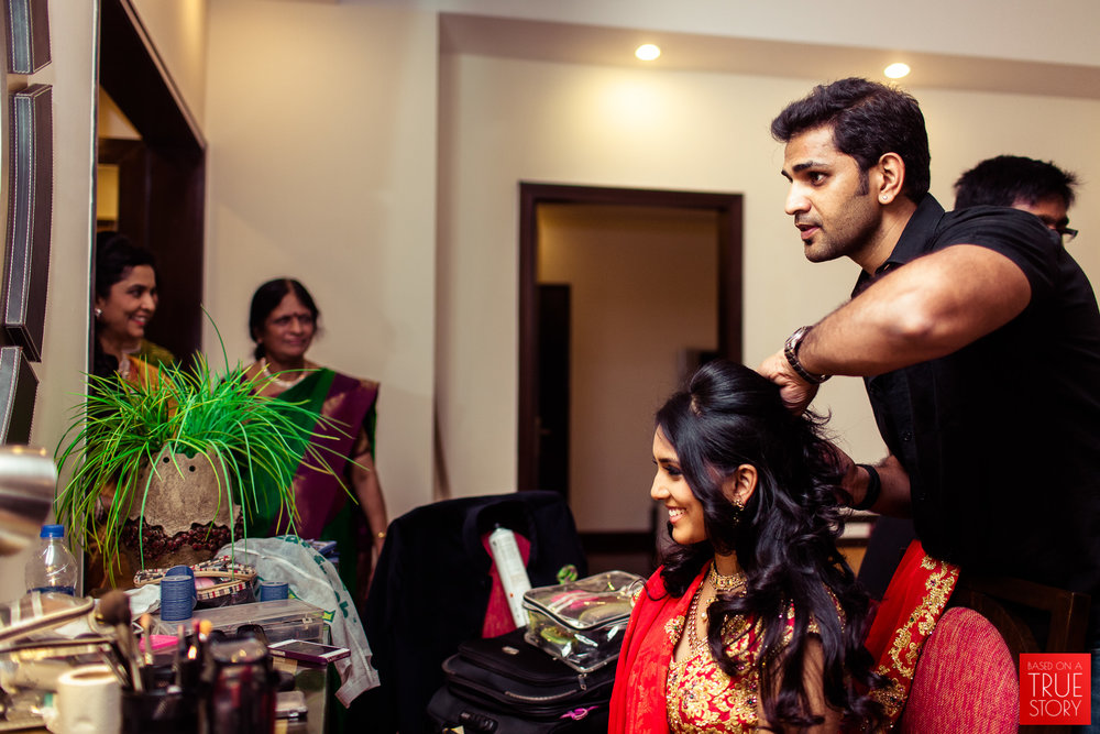 best-candid-wedding-photographers-bangalore-0061.jpg
