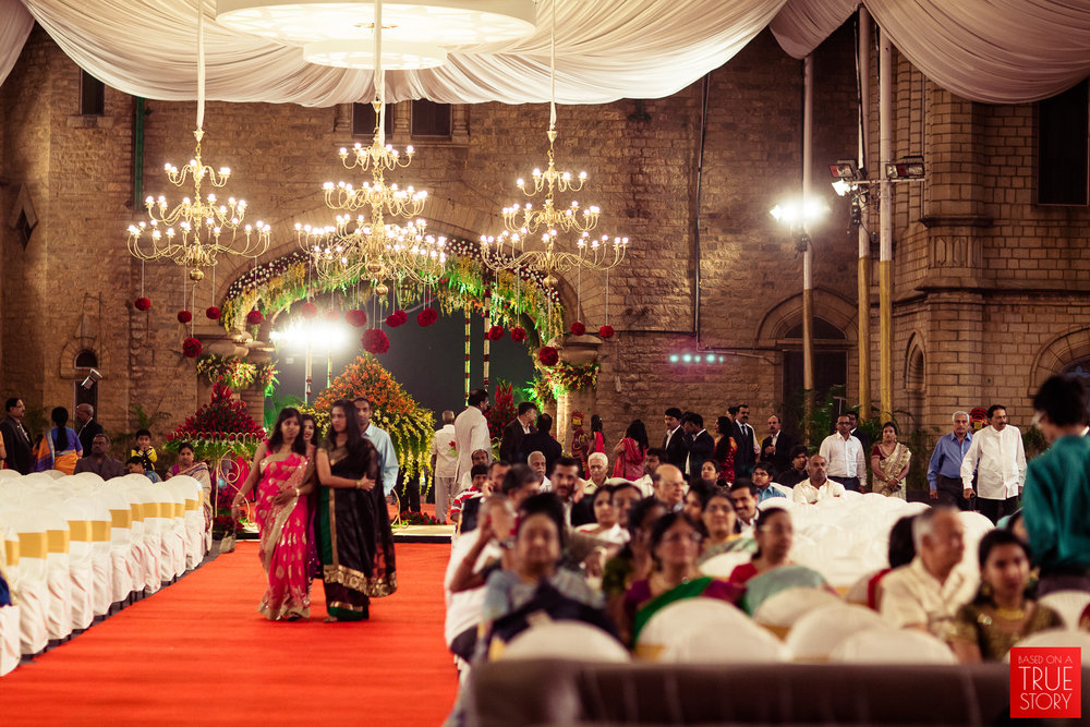 best-candid-wedding-photographers-bangalore-0065.jpg