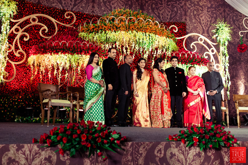 best-candid-wedding-photographers-bangalore-0064.jpg