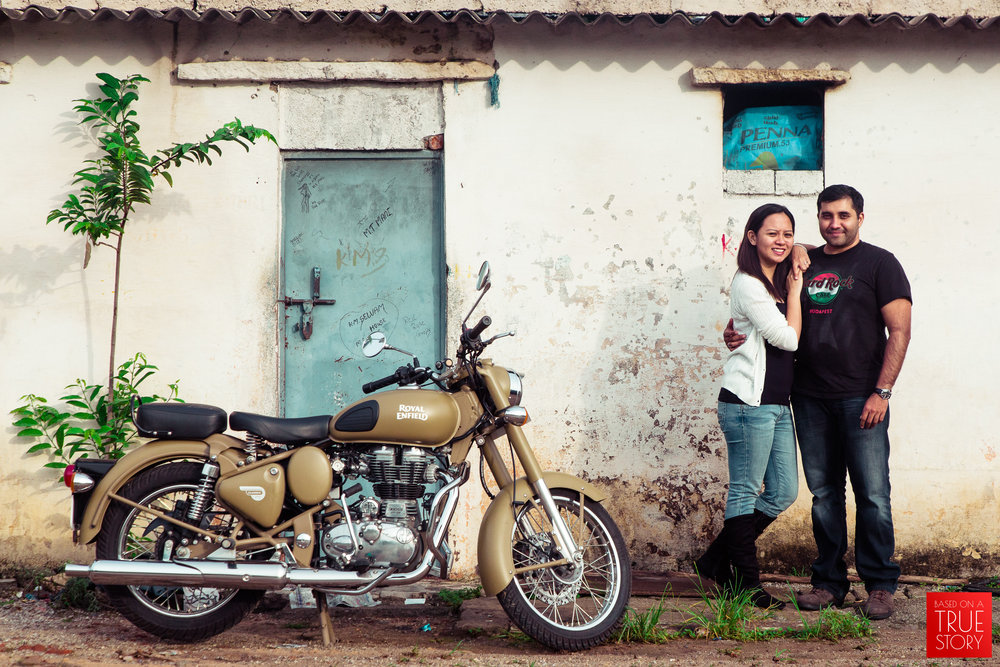 Candid Wedding Photographers Hyderabad-0056.jpg
