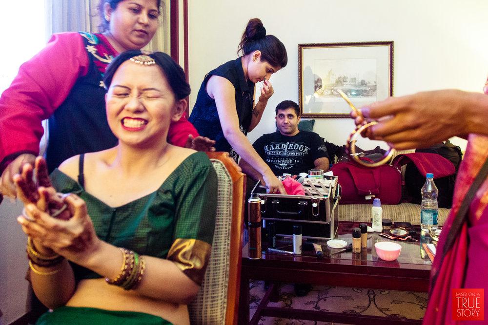 Candid Wedding Photographers Hyderabad-0003.jpg