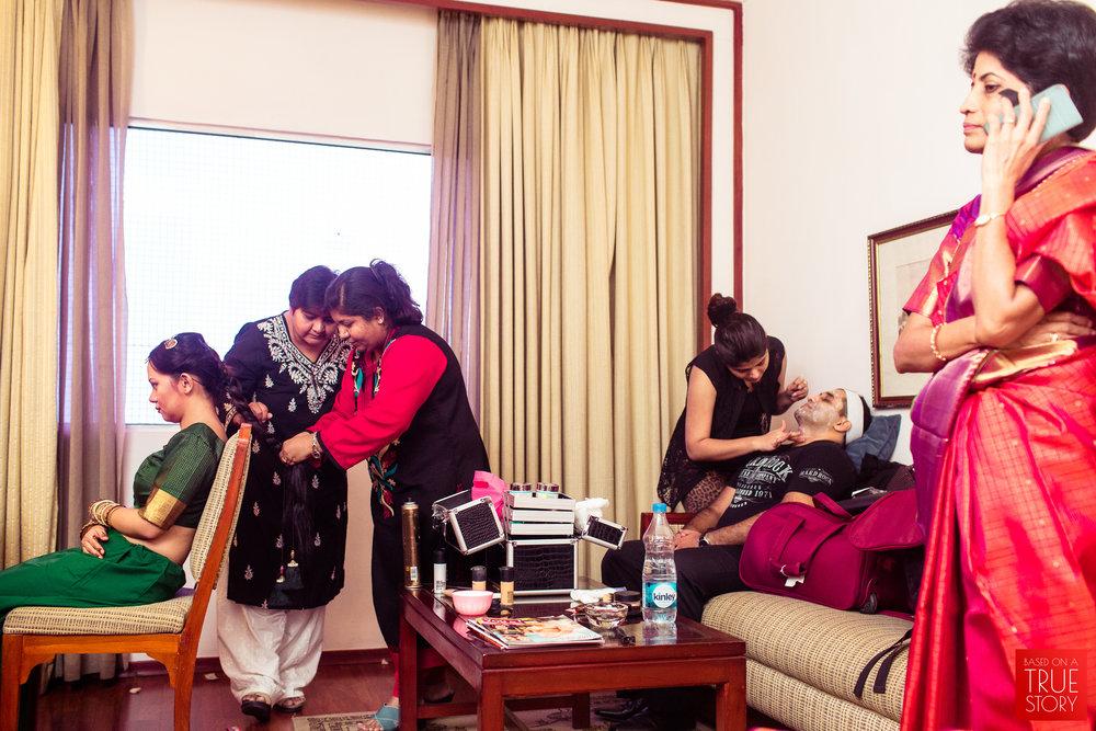 Candid Wedding Photographers Hyderabad-0004.jpg