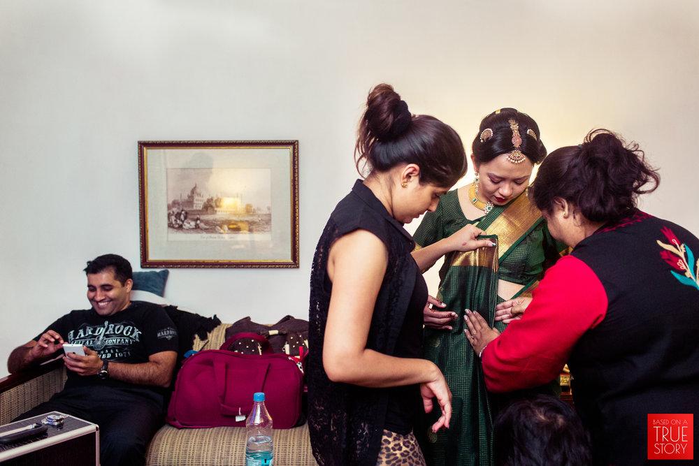 Candid Wedding Photographers Hyderabad-0006.jpg