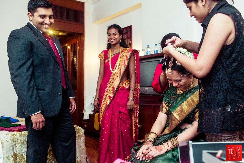 Candid Wedding Photographers Hyderabad-0007.jpg