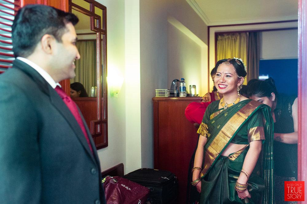 Candid Wedding Photographers Hyderabad-0008.jpg