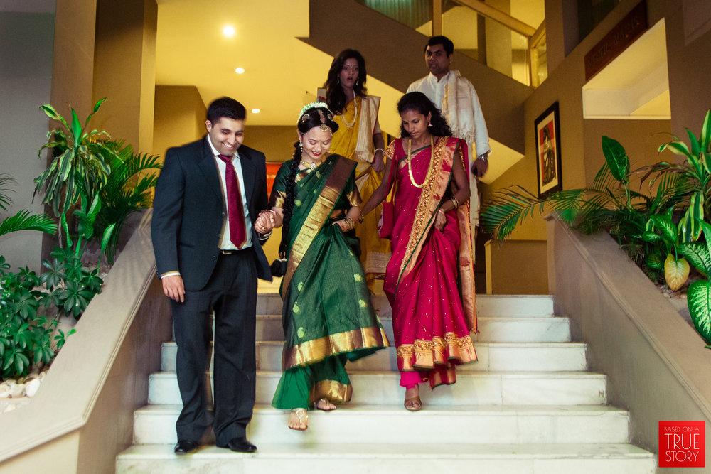 Candid Wedding Photographers Hyderabad-0009.jpg